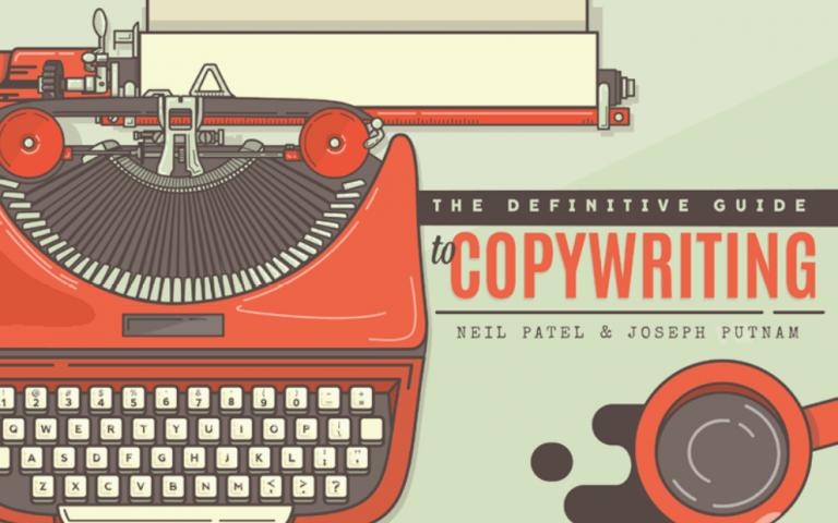 Guia del Copywriting